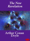 The New Revelation (eBook)
